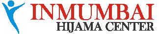 1 Hijama In Mumbai